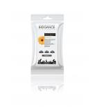 Biogance Lingettes nettoyantes tous types de poils