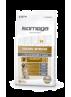 ISOMEGA - Golden Retriever (12kg)