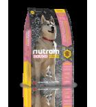 Nutram Sound S9 pour chiens adultes à l'agneau