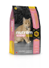 NUTRAM Sound S1 - Chatons