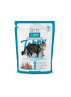 BRIT CARE DRY CAT TOBBY I'M A LARGE CAT