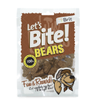 Let's Bite Bears